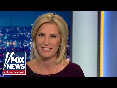 Ingraham: The flameout of the Democrats' latest stars