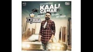 Kaali Camaro DjKoka.com