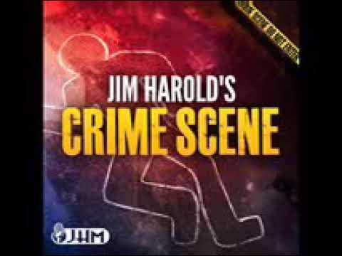 American Kingpin - Crime Scene 127