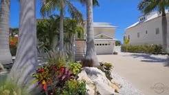 511 Magnolia Ave, Anna Maria, FL