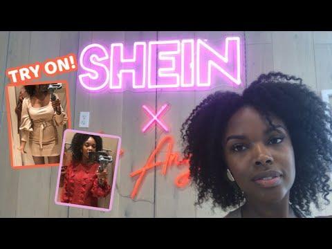 vlog-12-|-shein-pop-up-shop-try-on!