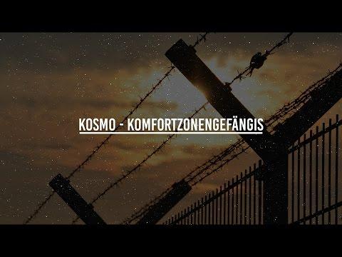 🚀-kosmo---komfortzonengefÄngnis