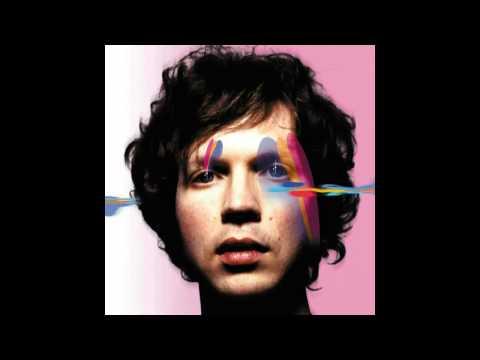 Beck - Lost Cause (Instrumental)