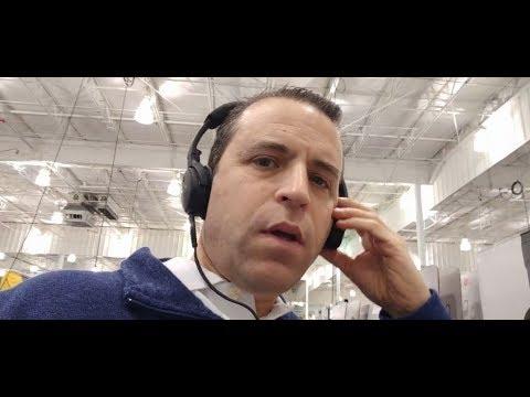Bose SoundLink On Ear Bluetooth Wireless Headphones Sound Impression