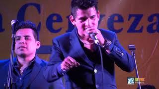 Parranda Cumbiaretro - Orquesta Candela