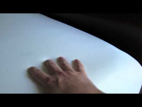 Memory foam mattress reviews- best mattress for back pain
