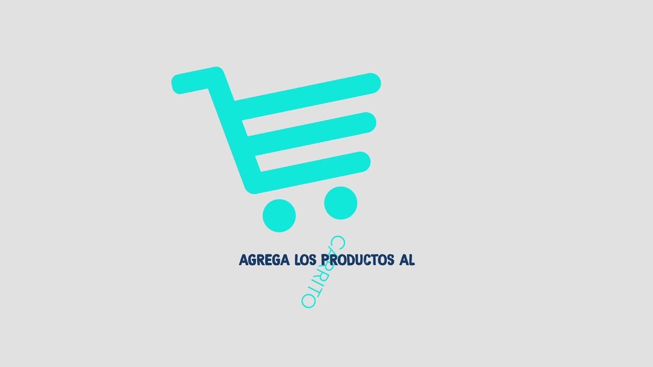 614d4e03fc Comprar lentes de contacto online en Colombia | Lentesplus