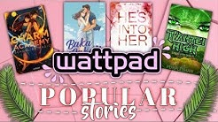 wattpad tagalog story - Free Music Download