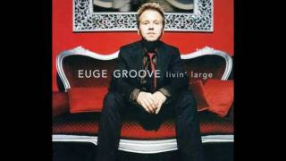 Euge Groove - Thank You (Falettinme Be Mice Elf Again)