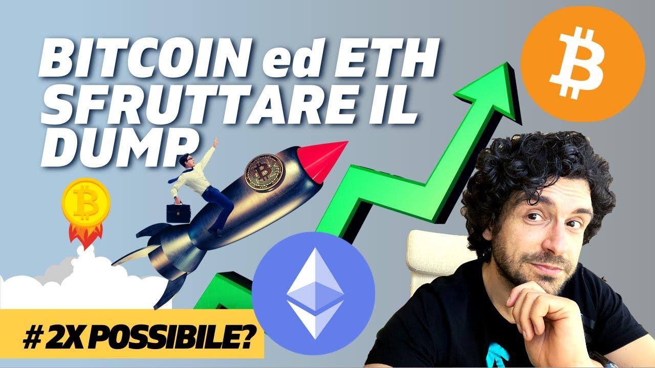 sto facendo soldi con bitcoin valutazione dei broker di opzioni binarie