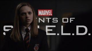 Reaction | 15 серия 5 сезона