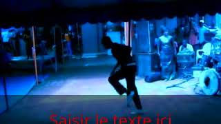 Neba Solo sur BAKARYDJAN TV   YouTube