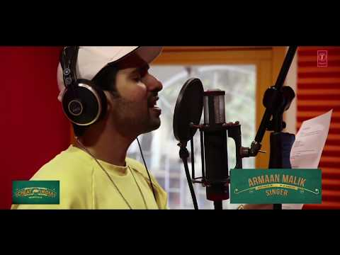 Dil Mein Ho Tum Song Armaan Malik Version