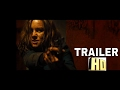 FREE FIRE INTERNATIONAL OFFICIAL TRAILER #2 {2017}