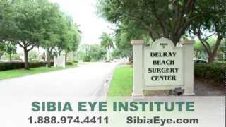 Boynton Beach :  Eye Care, Eye Disorders, Botox, Eye Surgeon, Restylane