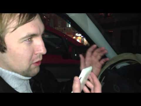 Как заказать поздравление на радио шансон