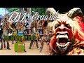 Lomba Buto Gedruk - LBK Erawati | Festival Anak Kampung Boyolali 2019