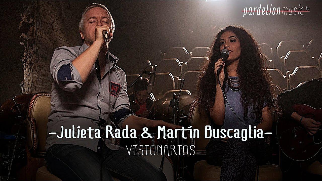 julieta-rada-martin-buscaglia-visionarios-live-on-pardelionmusictv-pardelionmusictv