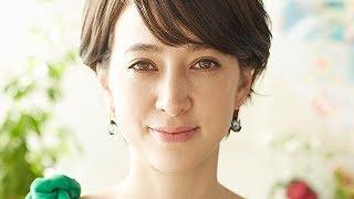 【滝クリ】「目立つ感じではなかった」と元フジテレビアナ・菊間千乃氏…同期に6人