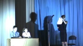 Устройство на работу в бюро переводов(, 2013-09-29T18:22:36.000Z)