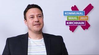 315 Sven Kempf | SPD | MK-Kandidatencheck 2021