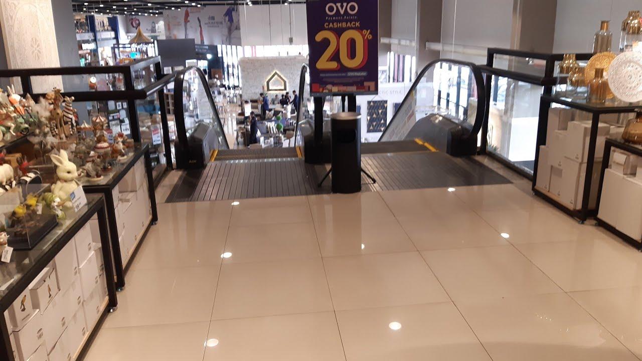 Ace Hardware Q-BIG Mall BSD City