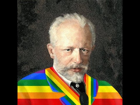Discovering.Tchaikovsky.1of2.The.Creation.of.Genius(1of7)