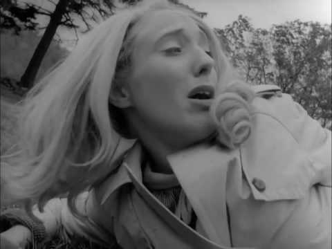 Night Of The Living Dead HD, FULL MOVIE, 1968