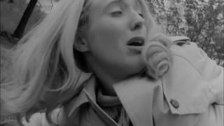 Night of the Living Dead HD, FULL MOVIE, 1968