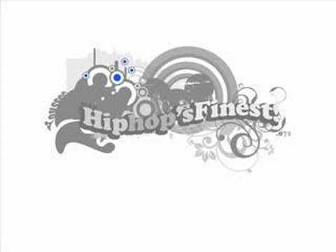 Slim (112) FT. Yung Joc - So Fly [HHF]