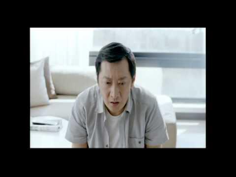 千千萬萬個我無家可歸篇(國,30秒,2012製) - YouTube