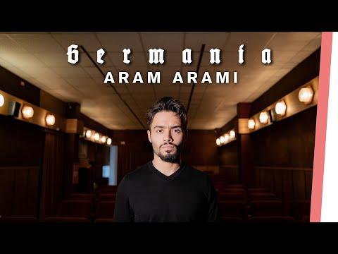 Aram Arami Genervt Von Gangster- Und Ganovenklischees In Serien