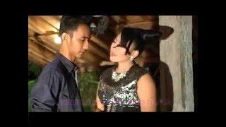 SALAH TOMPO VERSI JAWA - WANDRA FEAT WIWIK SAGITA karaoke dangdut (Tanpa vokal) cover