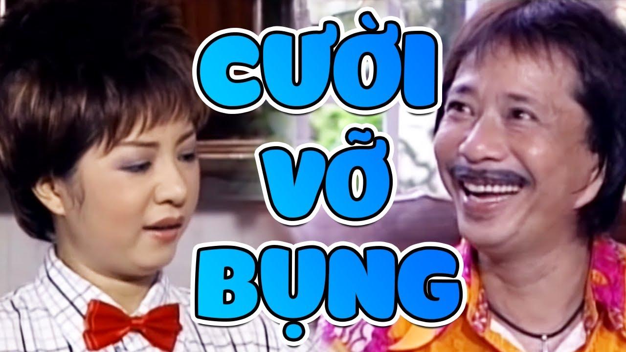 Hài Thuý Nga, Bảo Chung Để Đời - Tuyển tập hài kịch Thuý Nga Xưa Hay Nhất