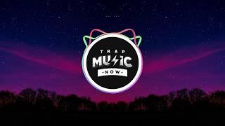 Moira Dela Torre - Tagpuan (CLRK Trap Remix)