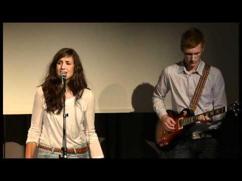 Ask (band) - Little Bird  NOR