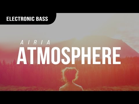 Airia - Atmosphere