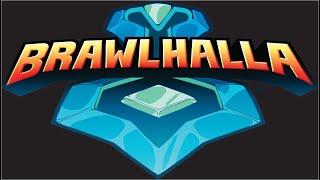 brawlhalla/5 players