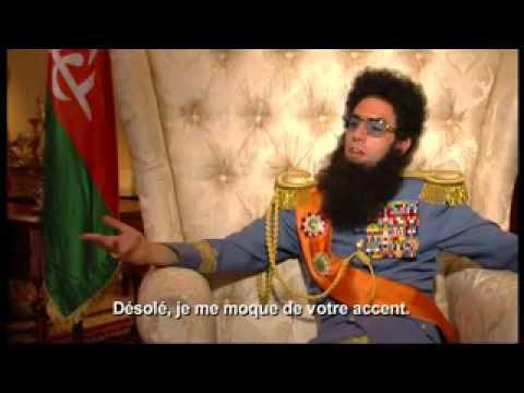 Dictator :D
