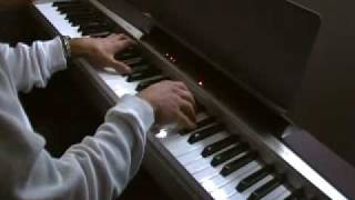 Anytime - Brian Mcknight _ Piano Instrumental (Free Mp3 Download)