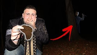 hunting-for-michael-myers-at-places-people-reported-that-they-saw-him-michael-chased-me-scary