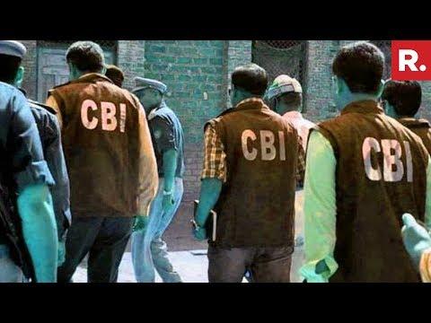 CBI Raids Sports Authority Of India, Director Among 4 Arrested