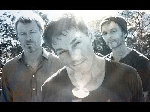 """Door Ajar"" a-ha (Lyrics - Legenda)"