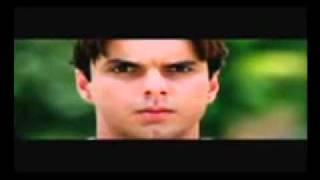 sanjay dutt best scenes