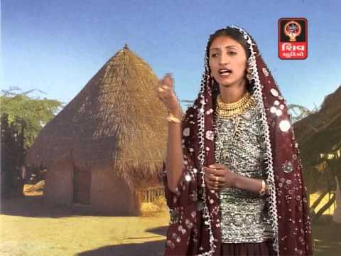 Hal Re Vanzara Kutchdo Bataya | Super Hit Kutchi Lokgeets/Songs-Diwali Ahir | Madi Toji Mani