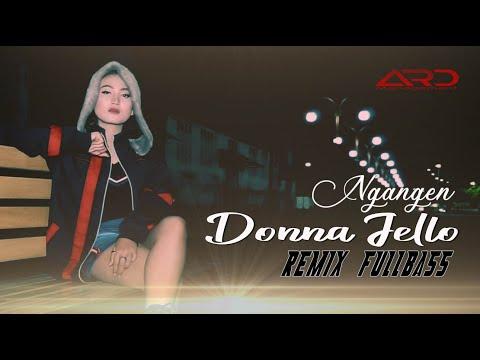 donna-jello---ngangen---(-kubisa-merindu-versi-jawa-)---(official-video)-|-remix