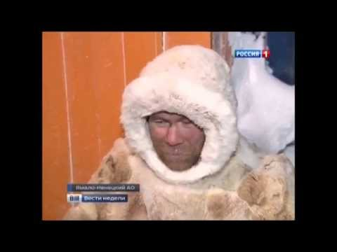 Работа охранником Москва и область. Вакансии: охранник