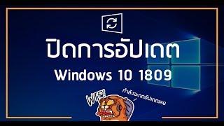 สรุปข่าว! แนะนำความใหม่ที่มากับ Windows 10 เวอร์ชัน 1809 และเพราะเหตุใดจึงปิดการอัปเดตชั่วคราว:WK41
