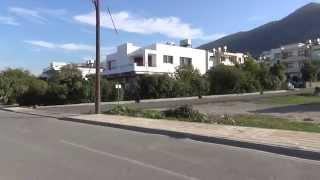 Про недвижимость на северном Кипре