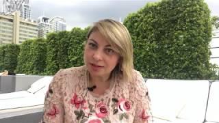 ЛУННОЕ ЗАТМЕНИЕ 27 июля 2018 года/ ЧАСТЬ 2/ ДЕВА - РЫБЫ /Angela Pearl